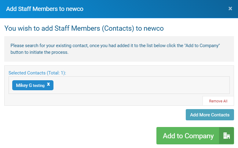Companies_-_Adding_staff_member.png