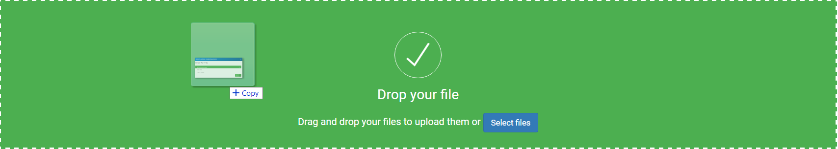 DMS_-_Drag_and_Drop_document.png