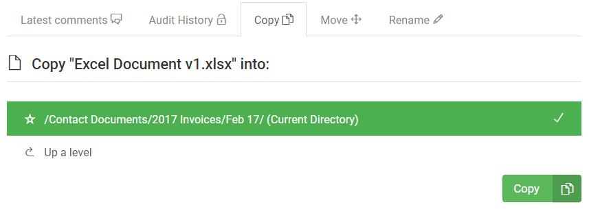 DMS_-_Copy_File.png