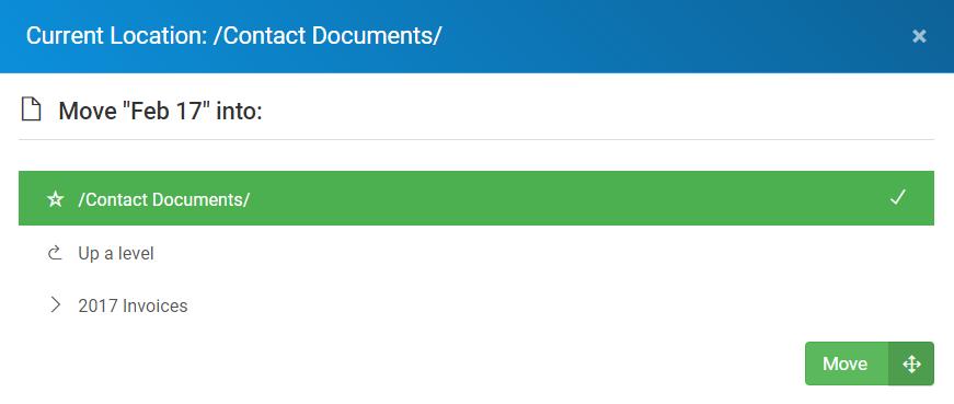 DMS_-_Move_Folder_into_New_Folder.png