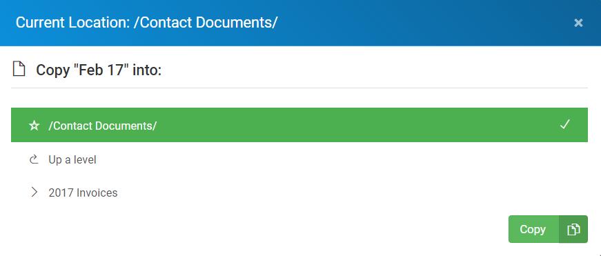 DMS_-_Copy_Folder.png