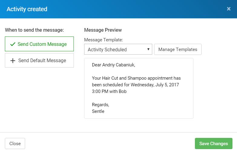 Calendar_-_Action_message_edit_window.png