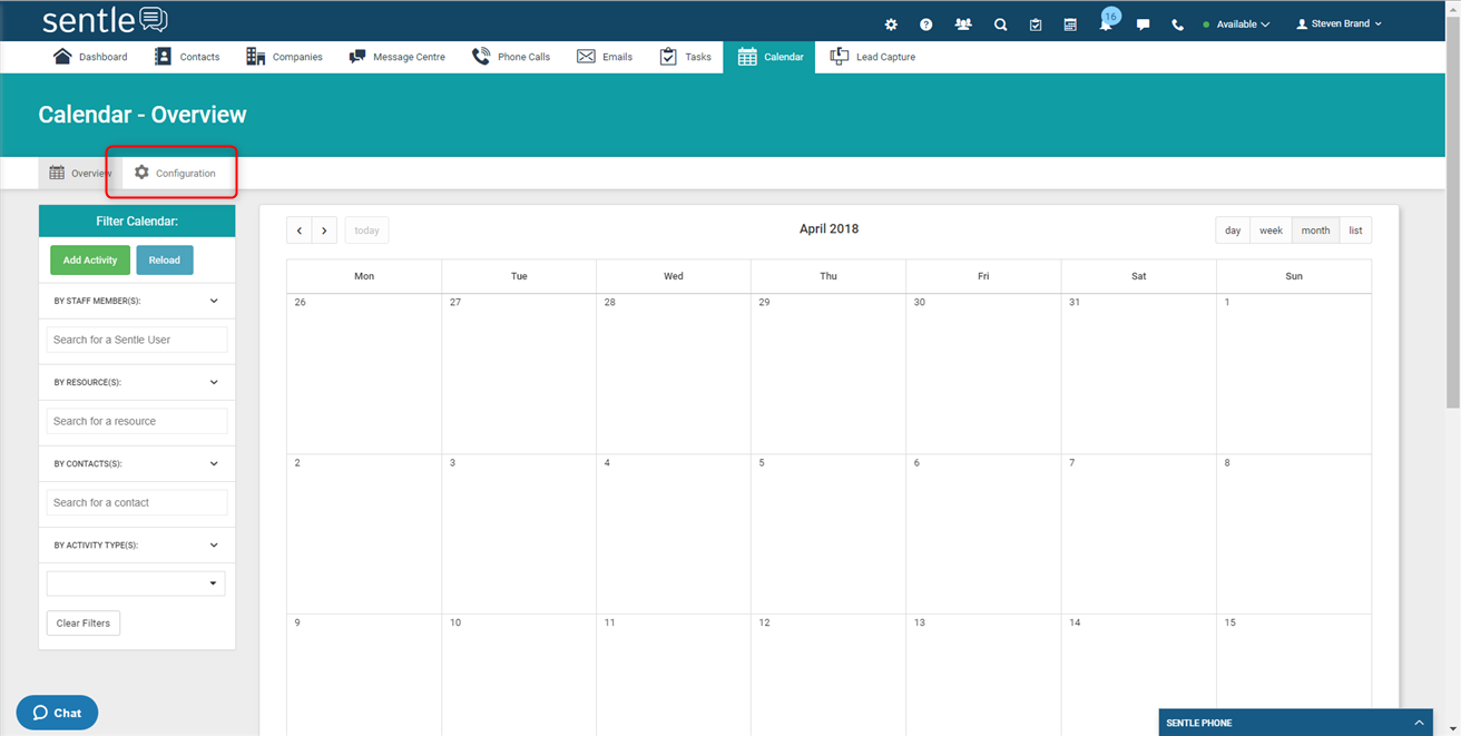 Calendar_-_Open_Configuration.png