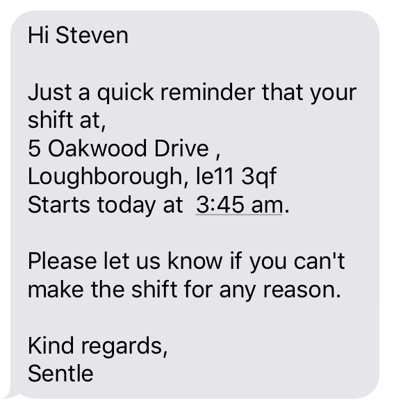 Calendar_-_Shift_Reminder_text.png
