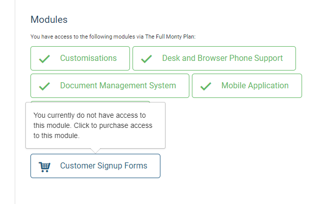 Customer_Signup_-_Select_Module__1_.png