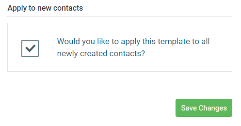 Tasklist_-_Apply_to_all_created_contacts.png
