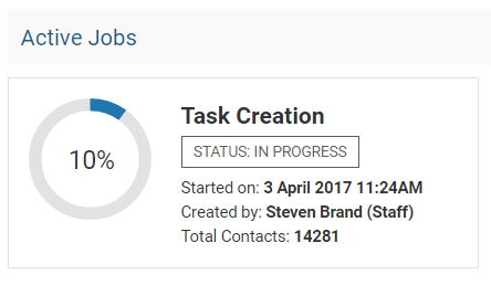 Taskslist_-_Job_creation_details.png