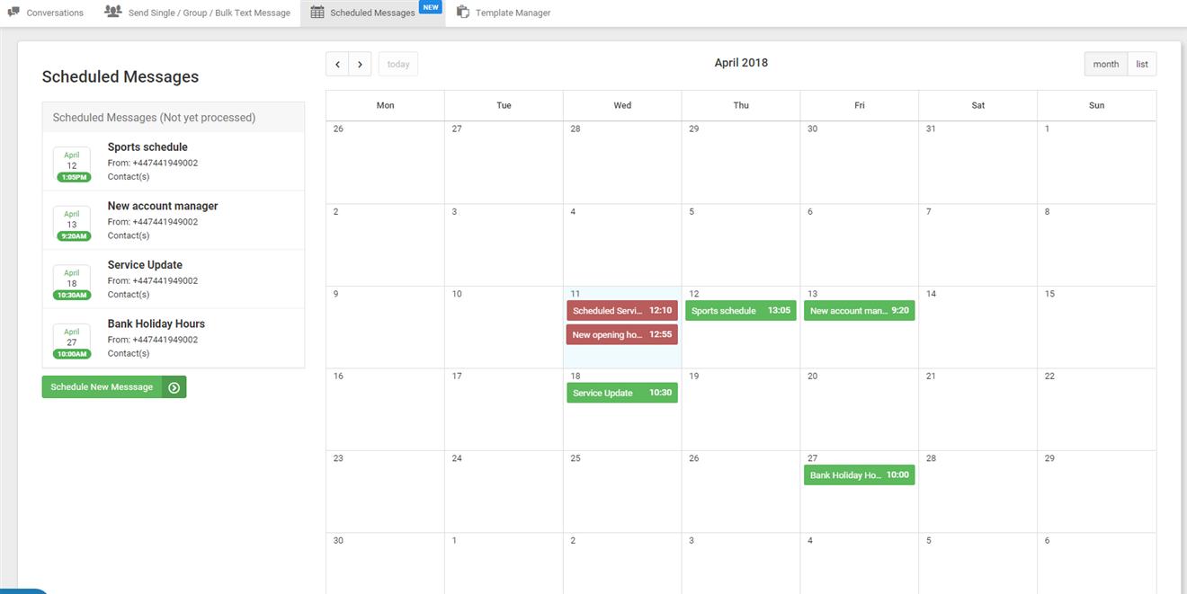 Scheduled_message_calendar.png