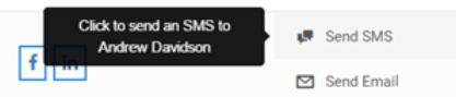 Sending_a_text_-_tool_tip.png