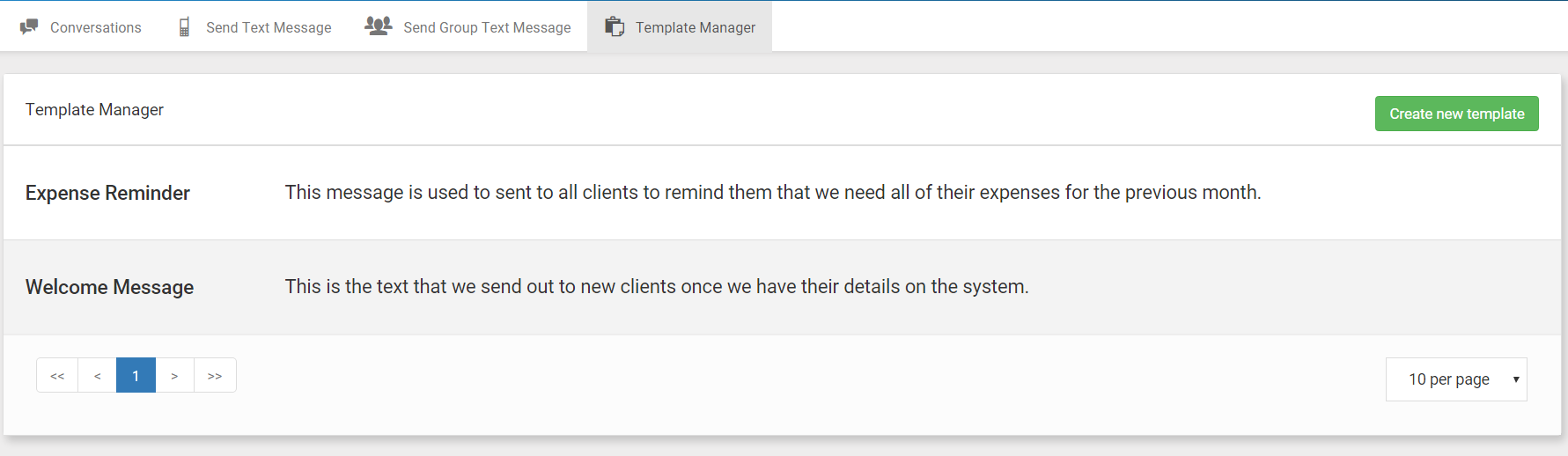 Template_Manager_-_Template_in_List.png