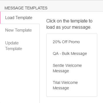 Message_Centre_-_Template_list.png