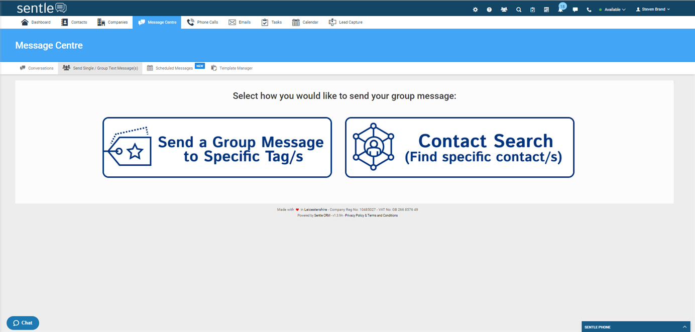 Group_Message_-_Select_tag_or_contacts.png