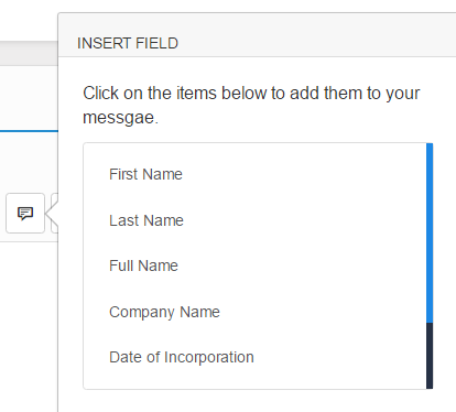Message_Centre_Insert_Contact_Data_Field.png