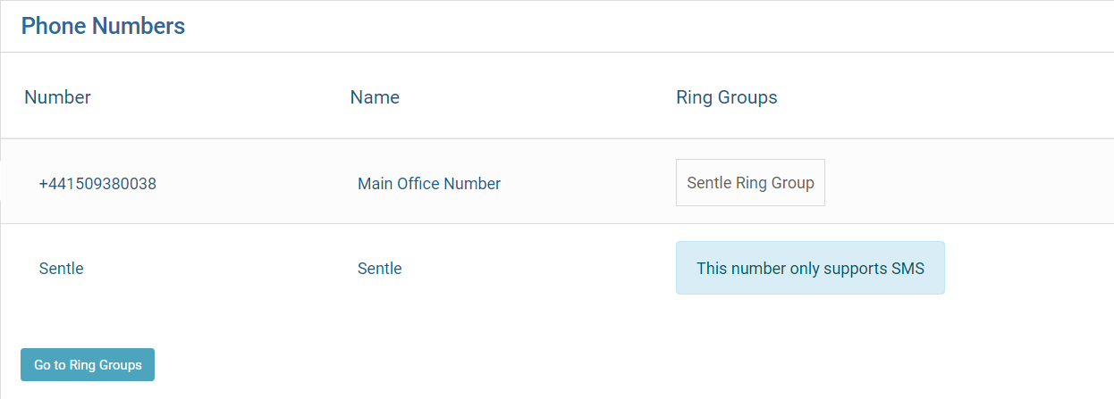 Talk_-_Phone_Number_List.png