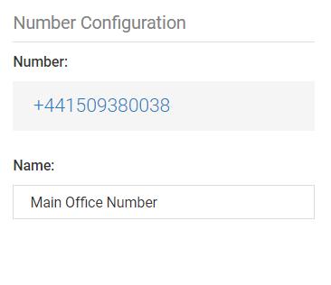 Talk_-_Number_Config_Name.png