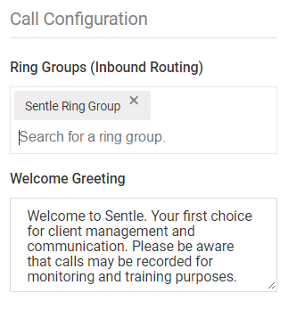 Talk_-_Call_Config_Ring_Groups_and_Welcome_Greeting.png