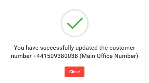 Talk_-_Number_Successfully_Updated.png