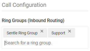 Talk_-_Ring_groups_with_support_added.png