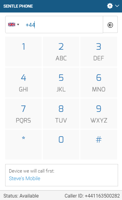 Talk_-_Making_Call_from_Dial_Pad.png