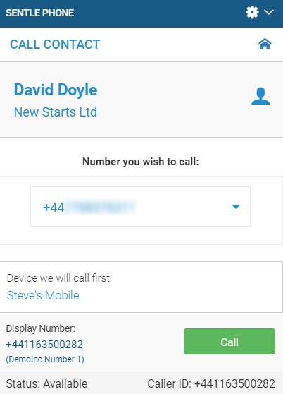 Talk_-_Making_Call-_Call_Window_first_pop.png