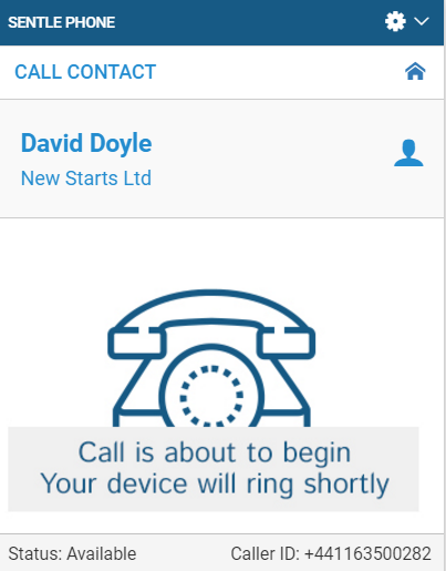 Talk_-_Making_Call_-_Call_is_about_to_begin.png