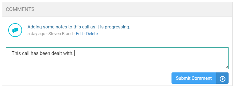 Talk_-_Timeline_adding_call_notes.png