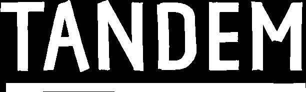 Help Centre – Tandem Bank