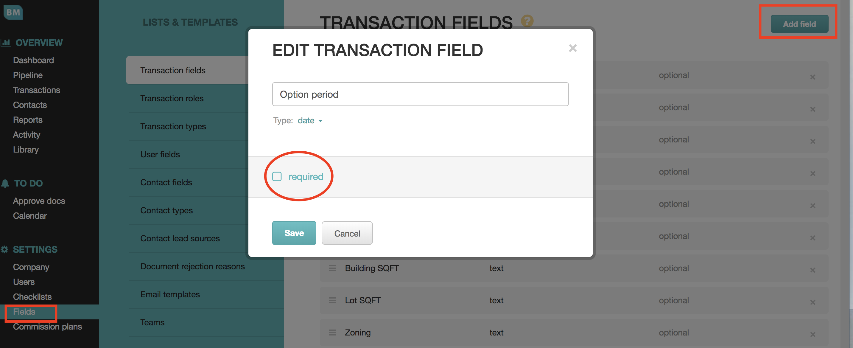 how to make transactions on dialogflow