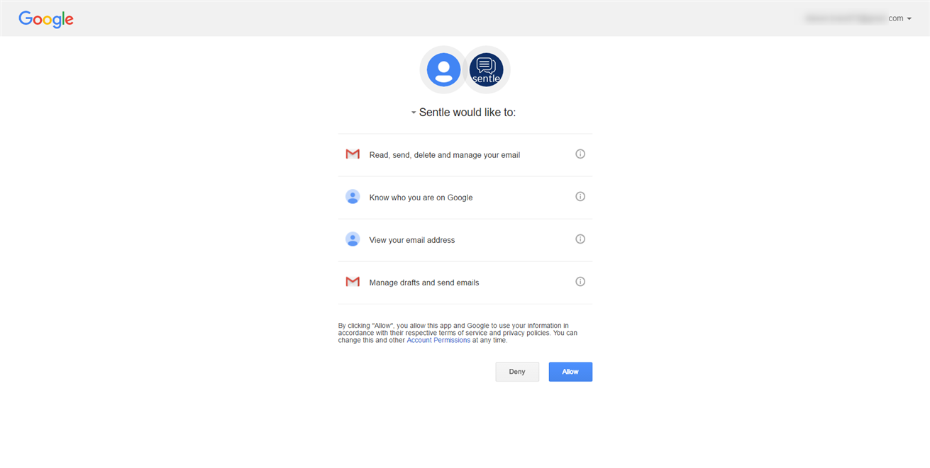 Email_-_Gmail_approve.png