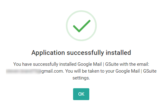 Email_-_Application_Successfully_Installed.png