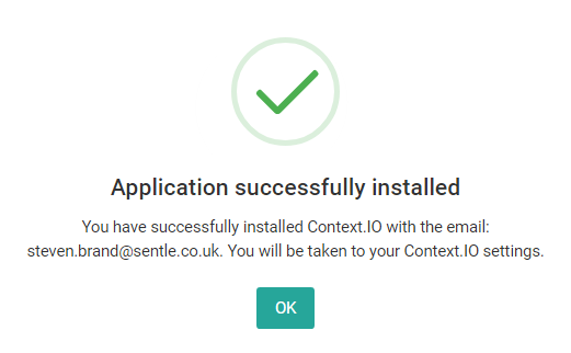 Email_-_Context.io_success.png
