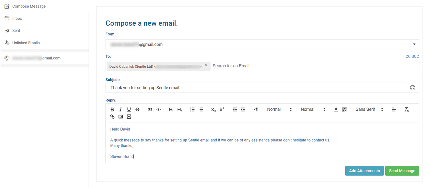 Using_Email_-_Compose_New_Email.png