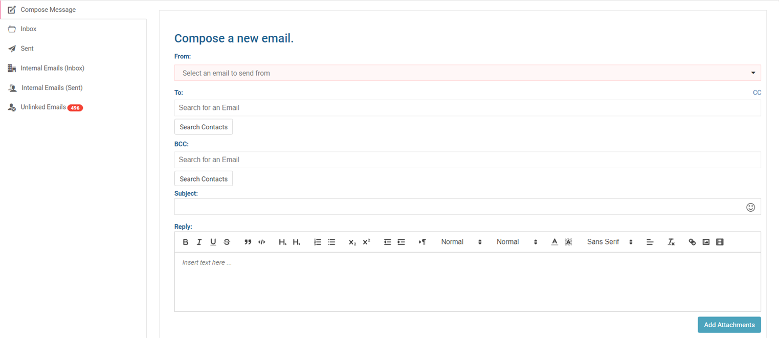 Email_-_Group_Selectors.png