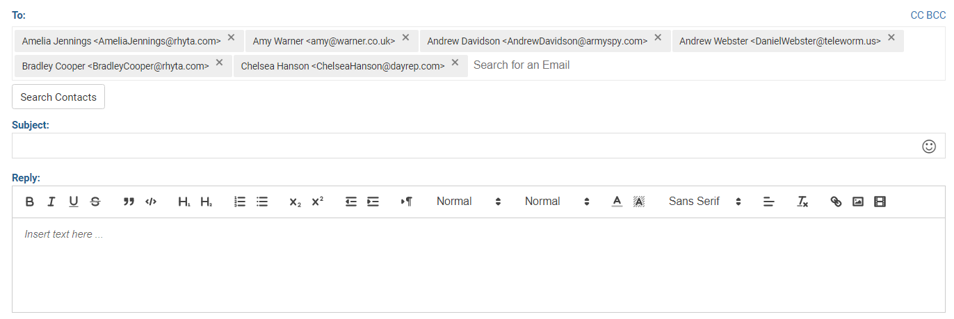 Email_-_Group_list_in_to_line_of_email.png