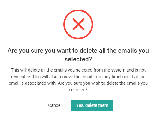 Using_Email_-_Deleting_email_warning.png
