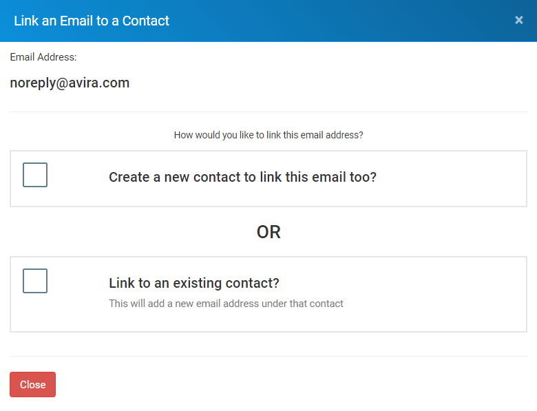 Using_Email_-_Create_or_link_to_existing_contact.png