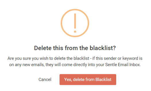 Using_Email_-_Delete_from_blacklist_alert.png