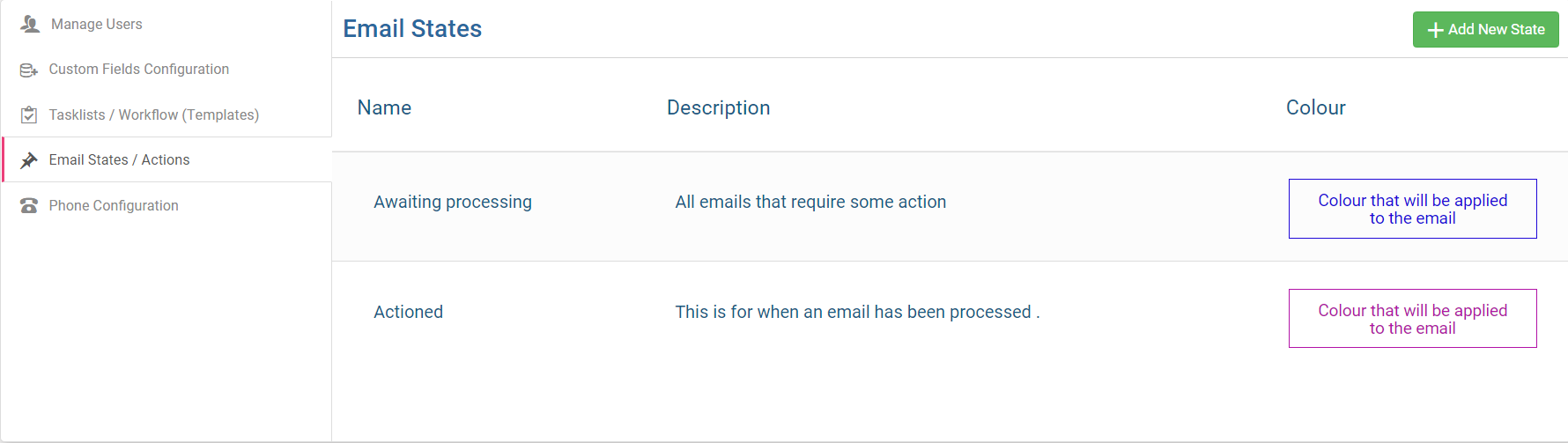 Email_-_Editing_email_states.png