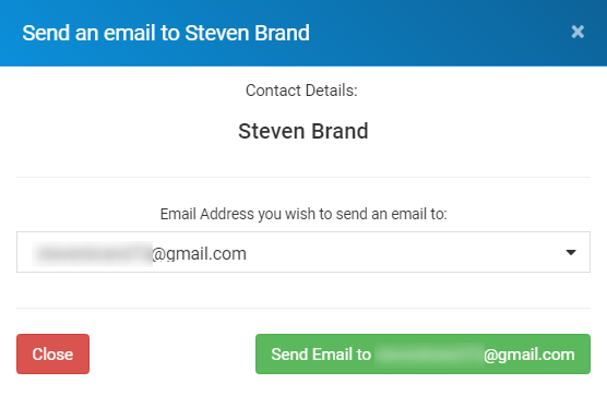 Email_-_Email_Shorcut_Details.png