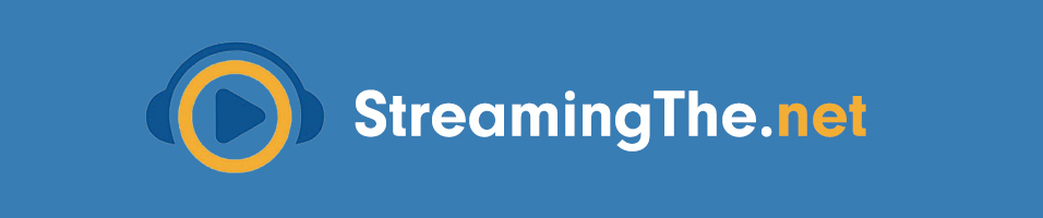 StreamingThe.net
