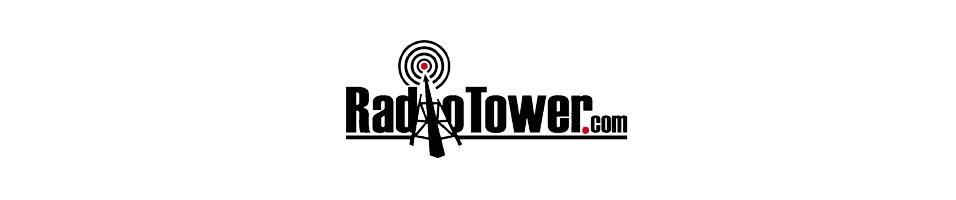 RadioTower.com