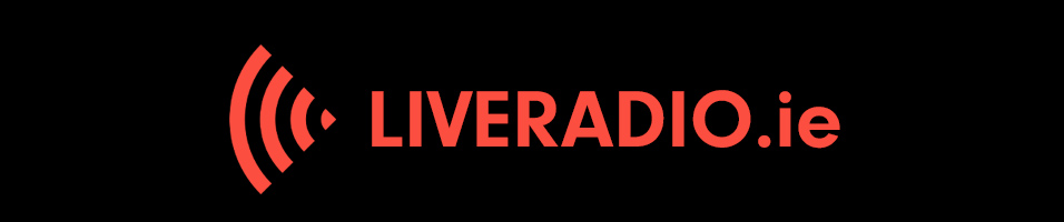 LiveRadio.ie