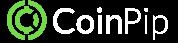 CoinPip Help Center