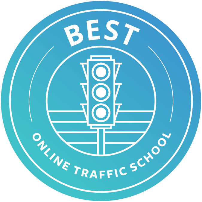 Best Online Traffic School Help Center