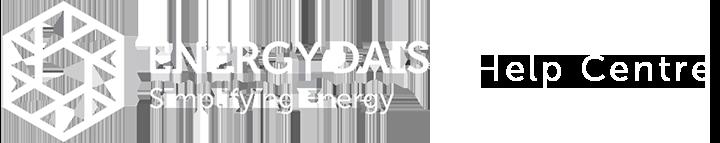 Energy Dais Help Center