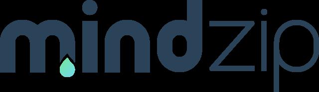 MindZip Help Center