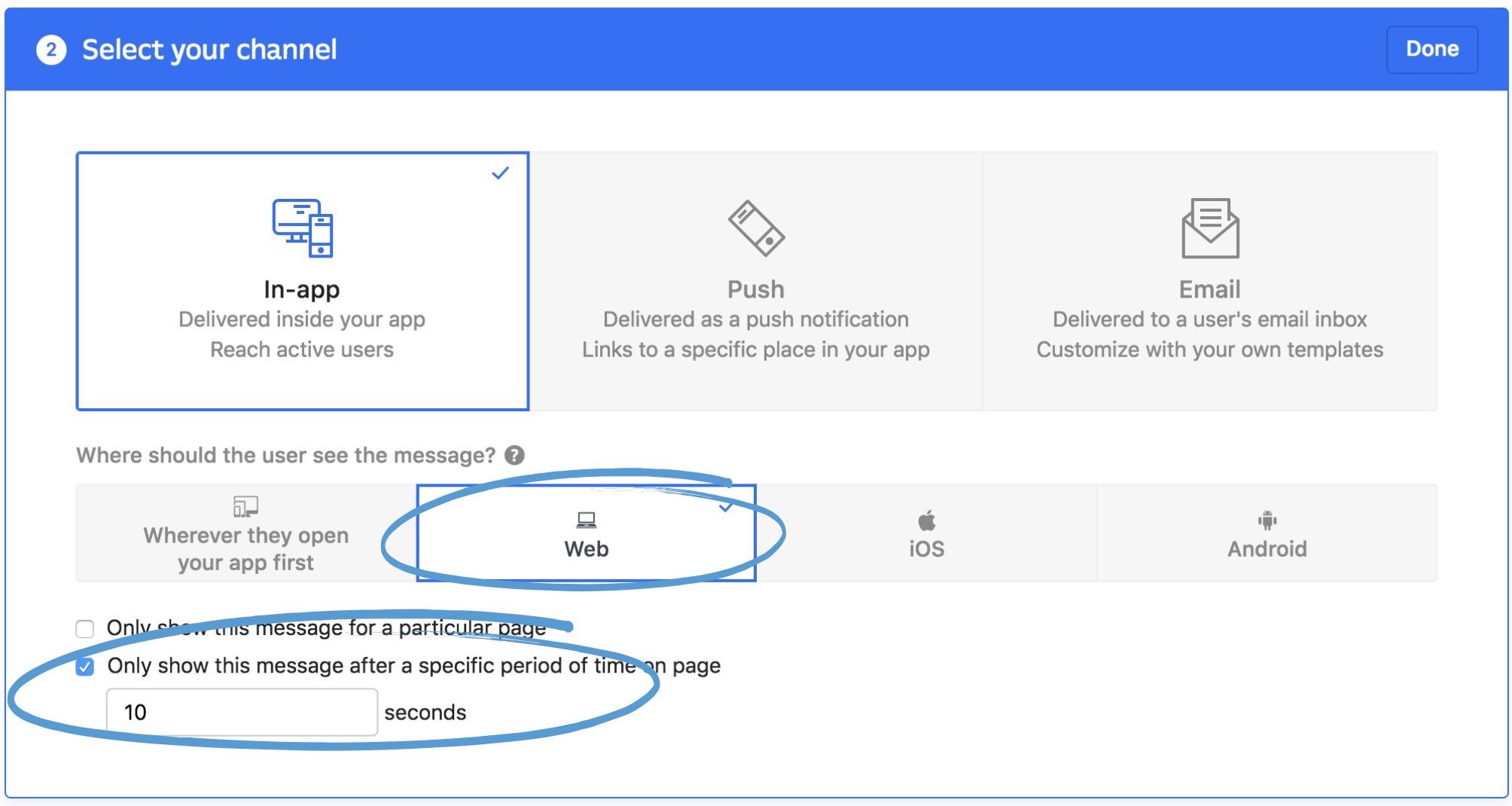 How User Auto Messages Work Intercom Help Center Help Support