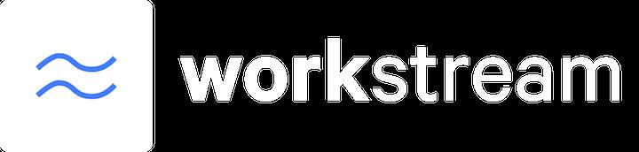 Workstream Help Center