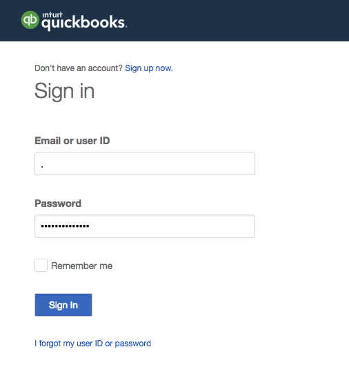 Welcome_to_Intuit_App_Center.png