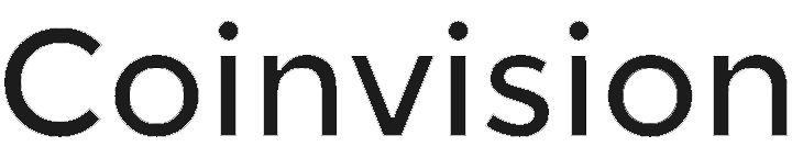 Coinvision Help Center